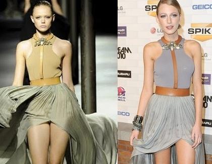 Lanvin_Spring_2011_Collection_Model_Frida_Gustavsson_IMG
