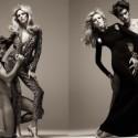 Alexi-Lubomirski-for-Vogue-Spain-DesignSceneNet-07