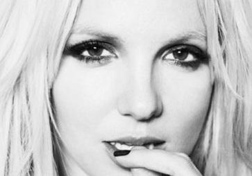 BritneyCoverx600-1024x331