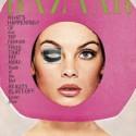 april-1965-cover-140-0907-de-219x280