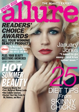 january-jones-allure-june-2011 (1)