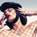 Cindy-Crawford-Harpers-Bazaar-Czech-7