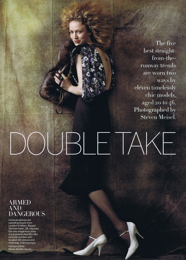 doubletake1
