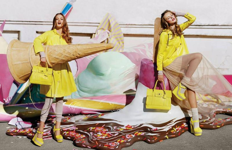 lindseywixsonmulberryspring2012addcampaign