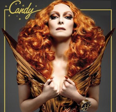 candy-cover-1-628x866