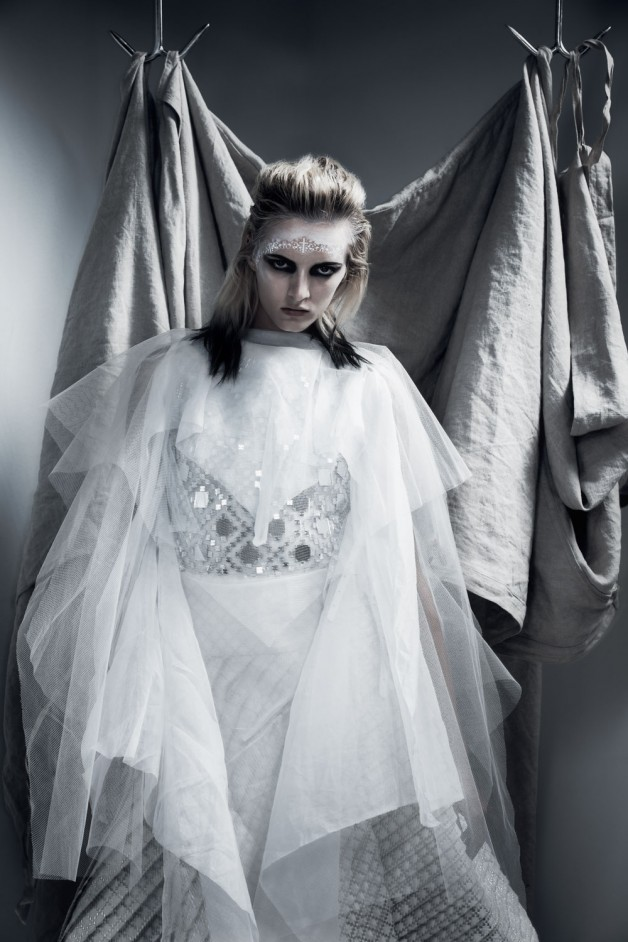 DariaStrokousbyHughLippeFatMagazineWinter2012