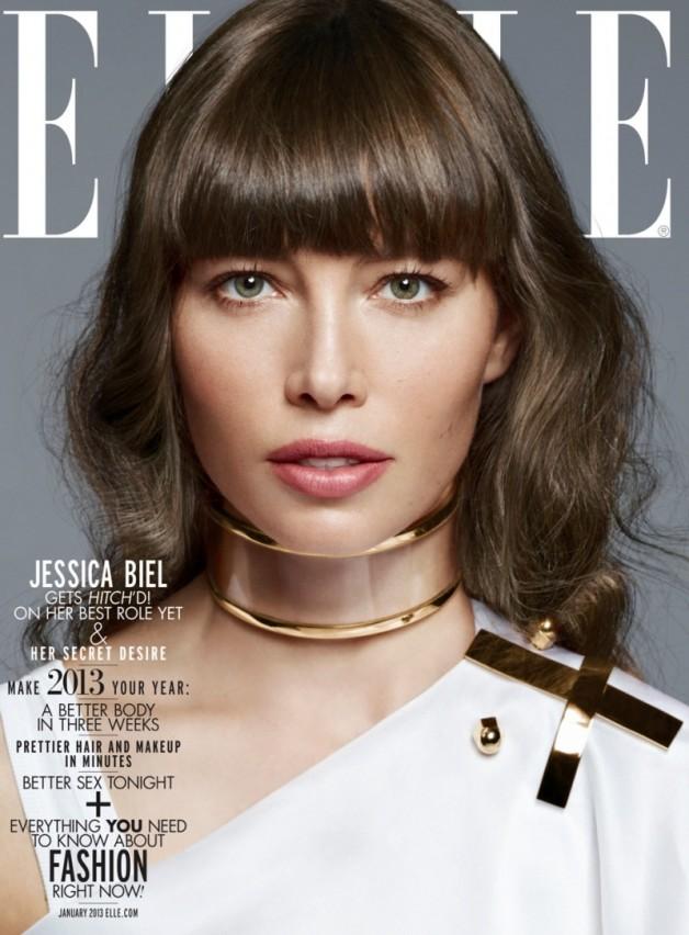 JessicaBielin'FantasticVoyage'byThomasWhitesideforElleMagazine