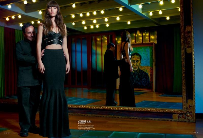 JessicaBiel'FantasticVoyage'ThomasWhitesideElleUS