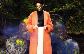 PatriciavanderVliet'WarofMe'ExitMagazine