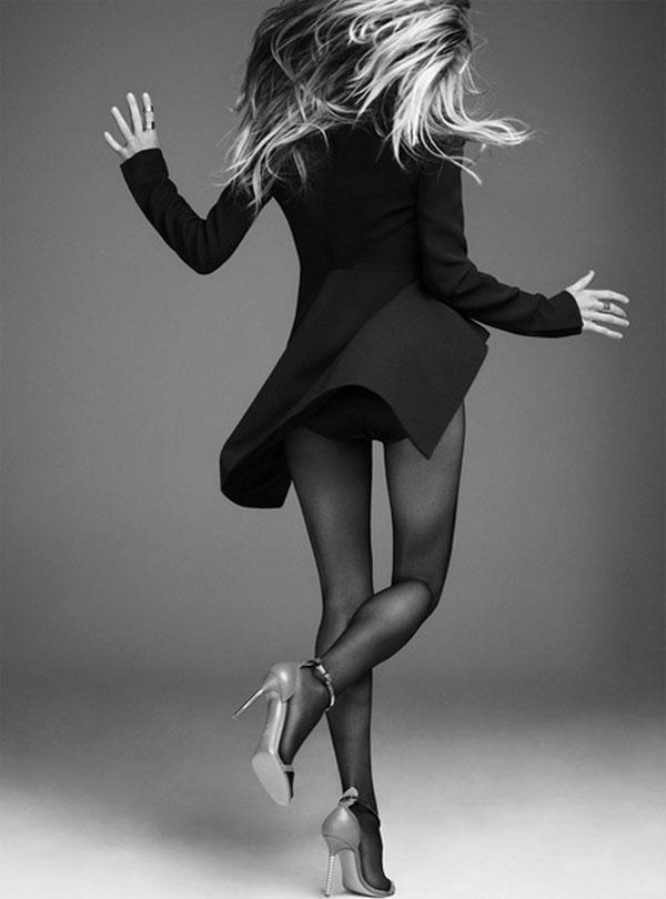 Sarah Jessica Parker Edit Magazine 03