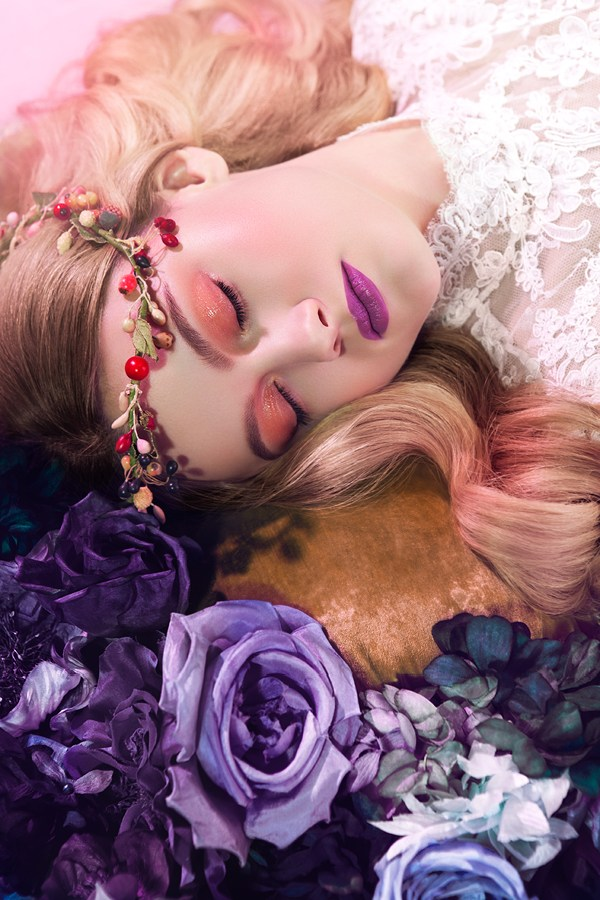 Sleeping-Beauty-by-Michelle-Du-Xuan-for-Madame-Figaro-China-April-2013-2