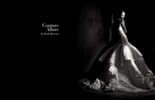 couture-allure1
