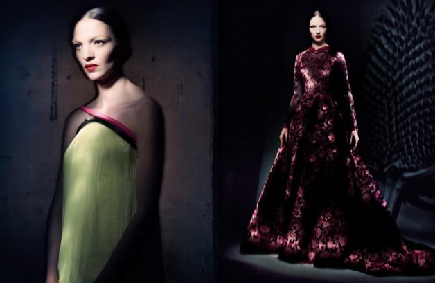 couture-allure11