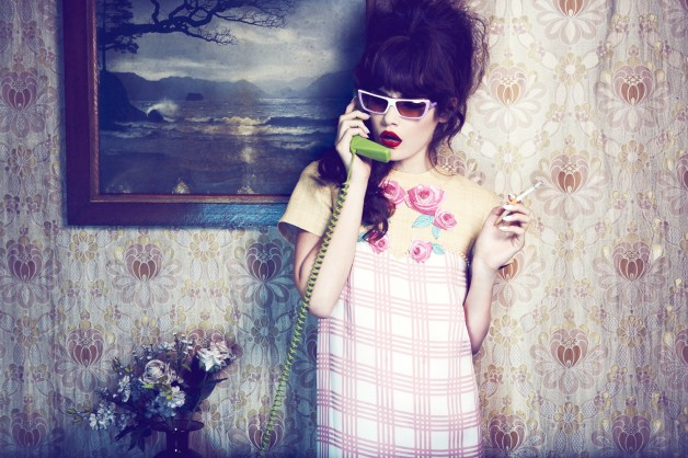 julia_kennedy_garage_magazine_04