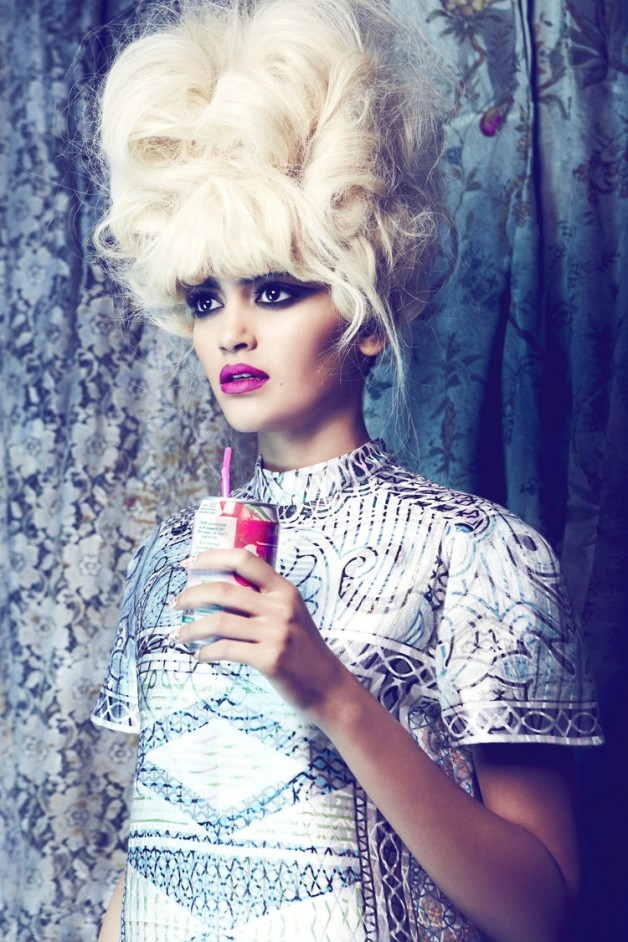 julia_kennedy_garage_magazine_05