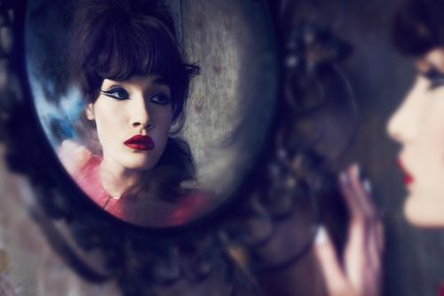 julia_kennedy_garage_magazine_12