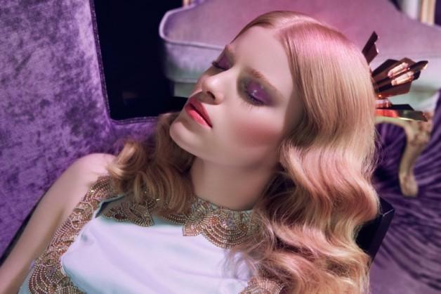 sleeping-beauty5