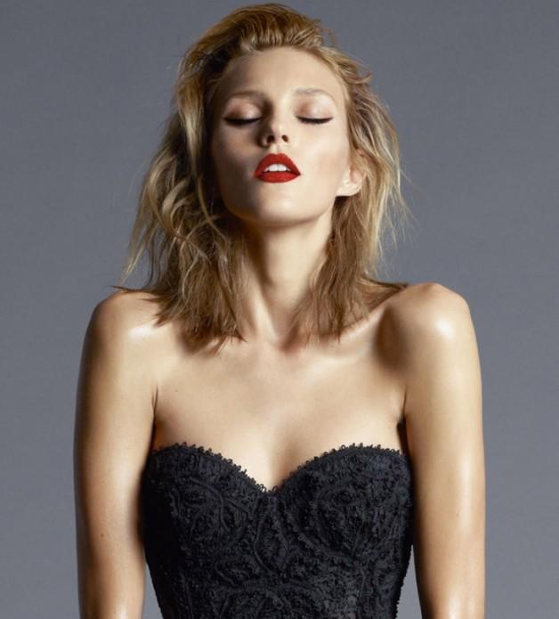 Anja-Rubik-Cuneyt-Akeroglu-Vogue-Turkey-10