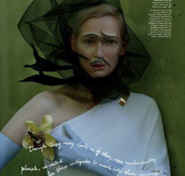 Tilda-Swinton-W-Magazine-18-628x812
