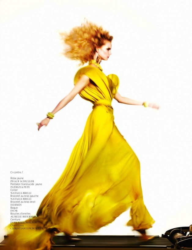 katrin-thormann-by-kristian-schuller-for-french-revue-de-modes-9