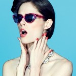 Coco-Rocha-by-Jason-Hetherington-Beneath-The-Make-up-Glass-13-Spring-2013-5-1-628x889
