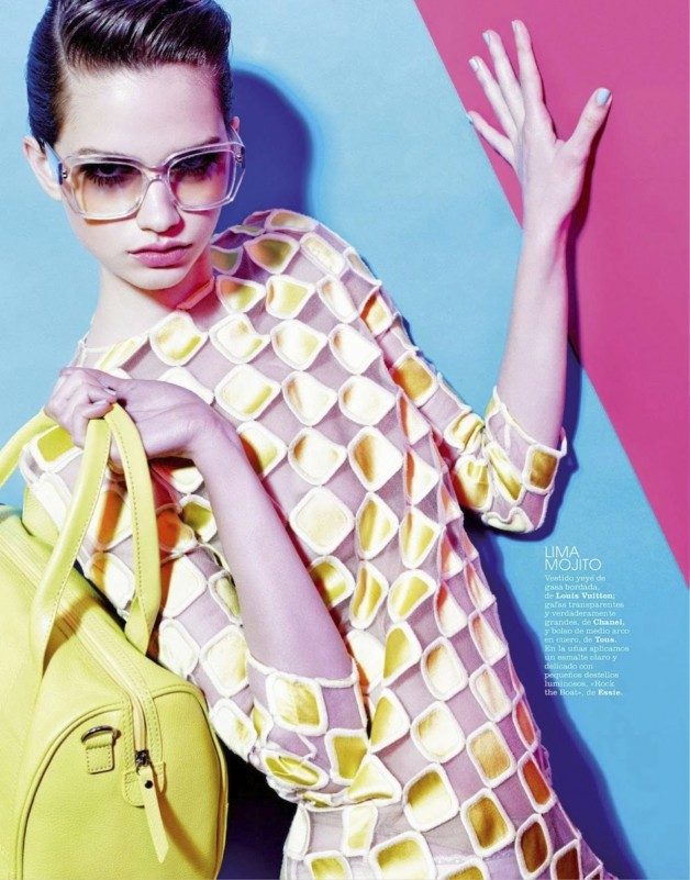 SERGI PONS CARTE DE COLORES FOR MARIE CLAIRE SPAIN 4