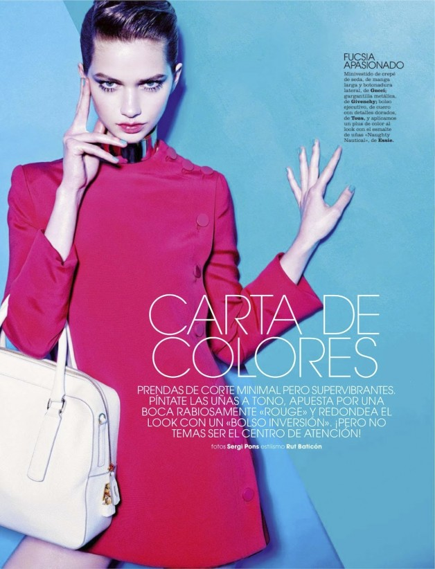 SERGI PONS CARTE DE COLORES FOR MARIE CLAIRE SPAIN 7