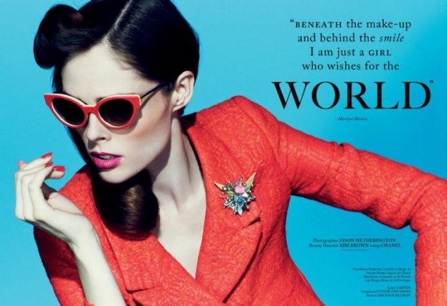coco-rocha-by-jason-hetherington-for-glass-sp-L-KwnPdS