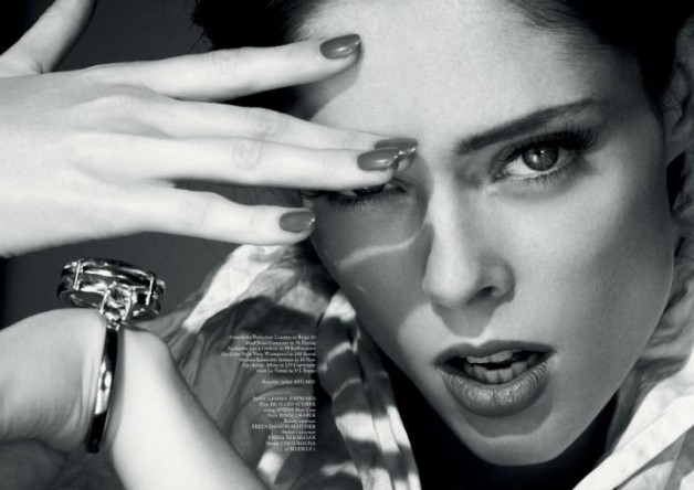 coco-rocha-by-jason-hetherington-for-glass-sp-L-eh_qO3