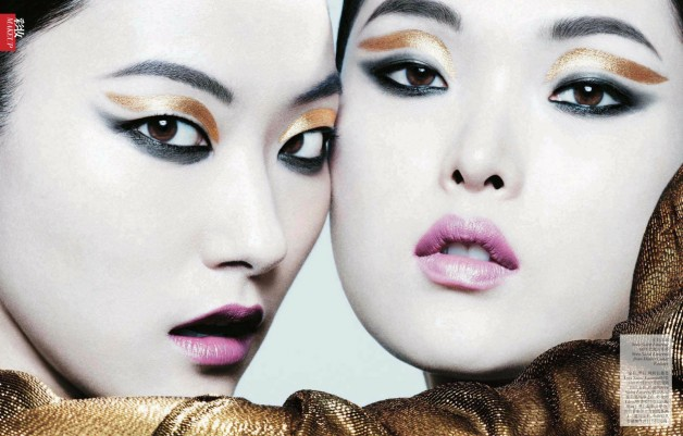 vogue japan beauty 01
