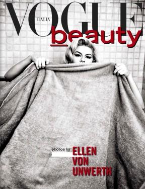 Chloe-Hayward-by-Ellen-von-Unwerth-for-Vogue-Italia-June-2013