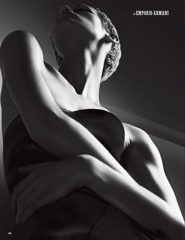 Txema Yeste 10 Magazine -13