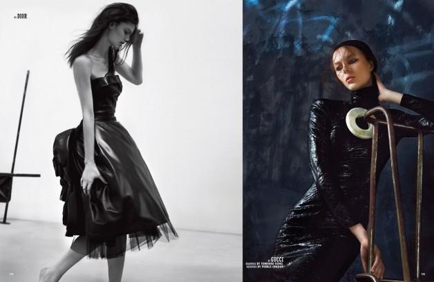 Txema Yeste for 10 Magazine 03
