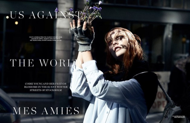 codie-young-scandinavia-ssaw1
