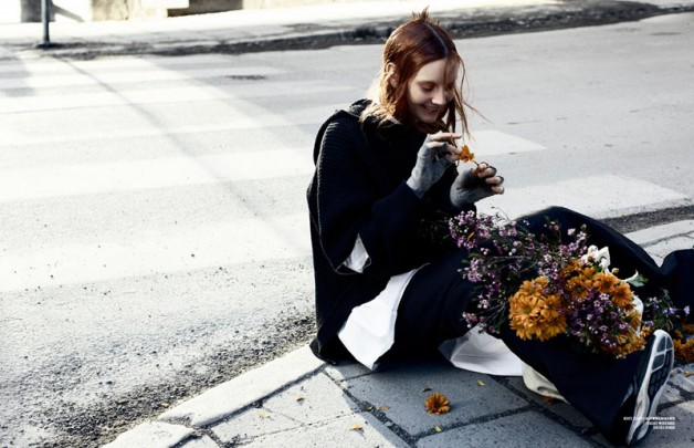 codie-young-scandinavia-ssaw10