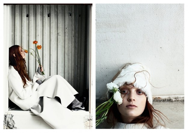 codie-young-scandinavia-ssaw8