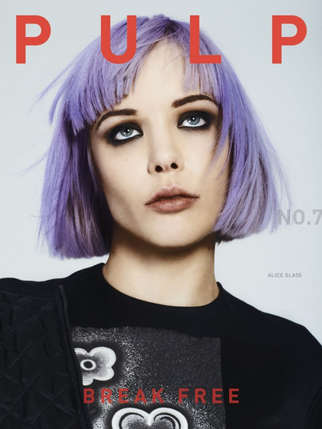 meghan-collison-alice-glass-aimee-mullins-thi-tuyet-lan-for-pulp-magazine-no-7-spring-2013-covers-1