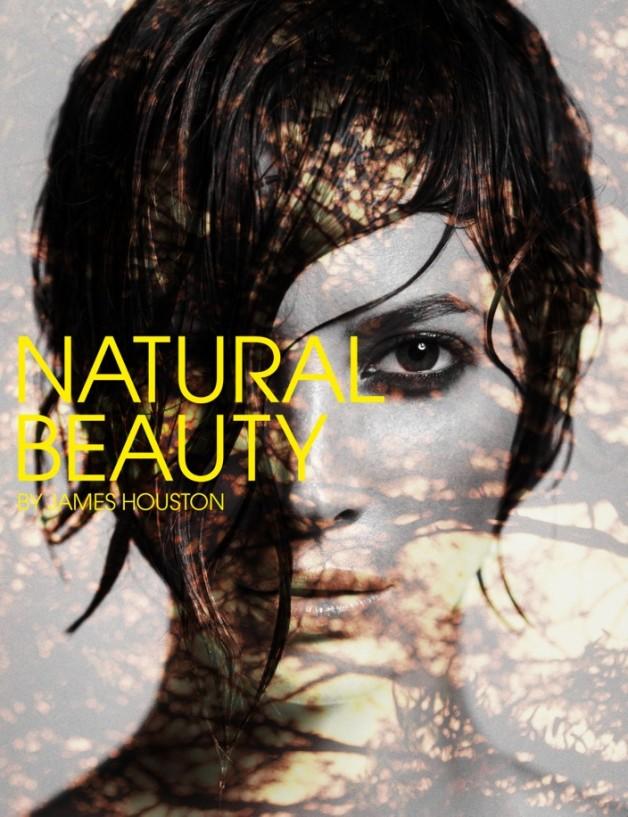 natual-beauty