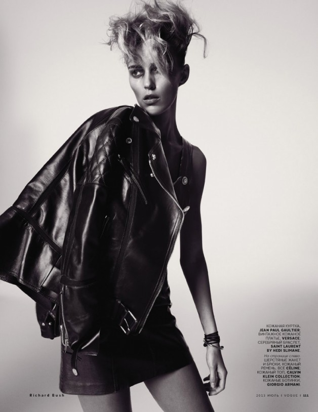 anja-rubik-by-richard-bush-for-vogue-russia-july-2013-4