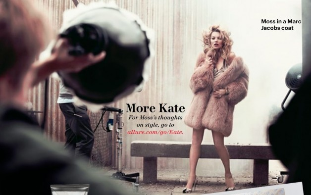 kate moss allure 04