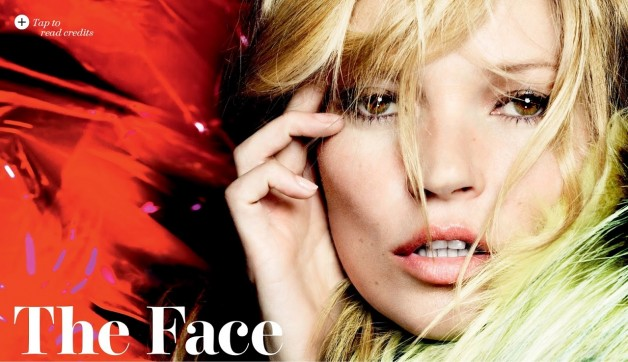 kate moss allure 05