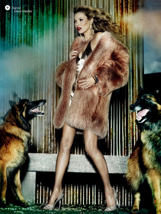kate moss allure 06