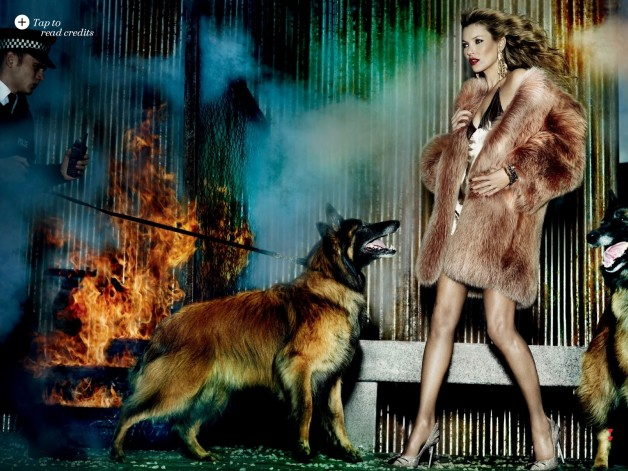kate moss allure 08