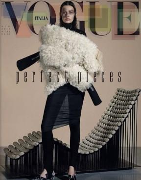 Amanda-Murphy-Steven-Meisel-Vogue-Italia