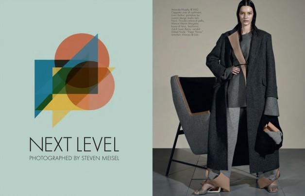 Next-Level-Steven-Meisel-Vogue-Italia-002