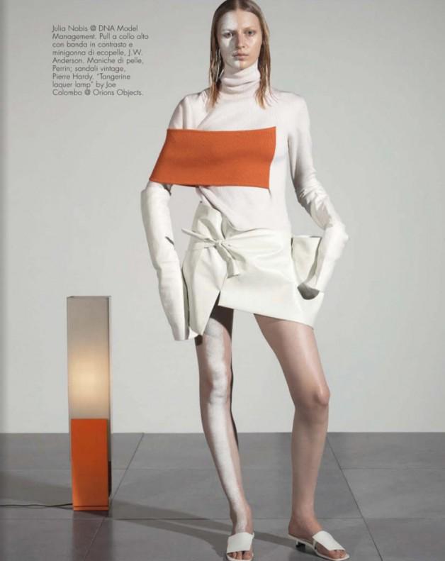 Next-Level-Steven-Meisel-Vogue-Italia-03
