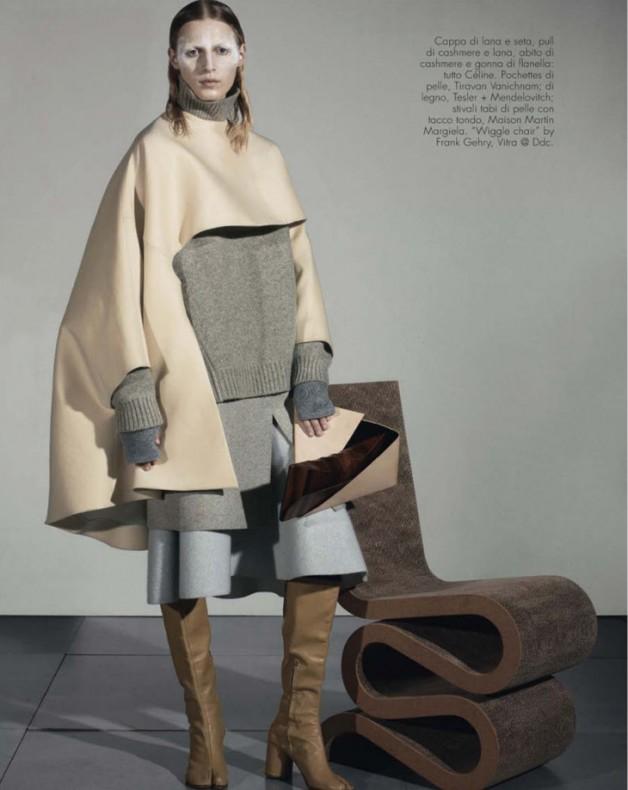 Next-Level-Steven-Meisel-Vogue-Italia-04