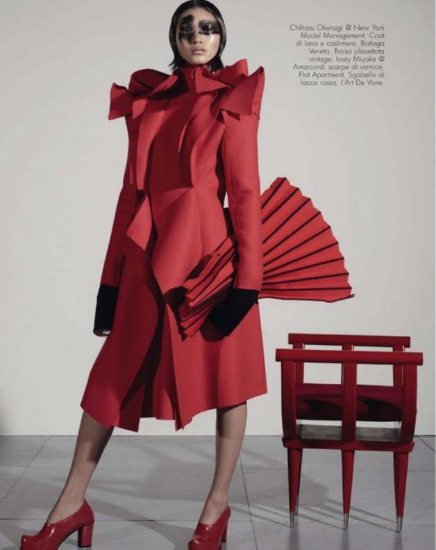 Next-Level-Steven-Meisel-Vogue-Italia-06
