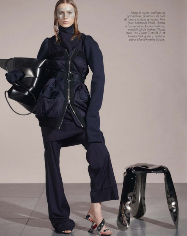 Next-Level-Steven-Meisel-Vogue-Italia-12