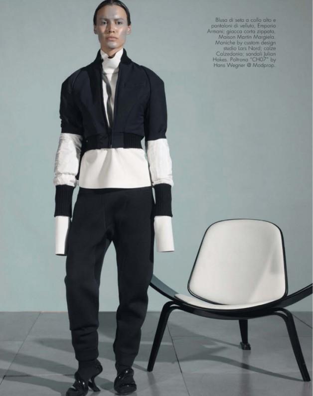 Next-Level-Steven-Meisel-Vogue-Italia-14